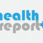healthreport.gr