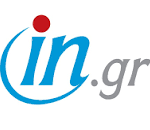 In.gr Υγεία