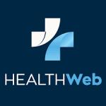 HealthWeb